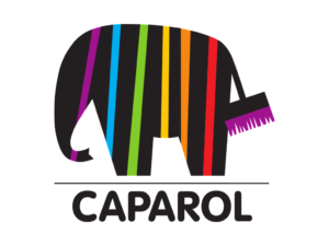 caparol produkte